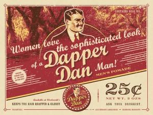dapper dan hair product